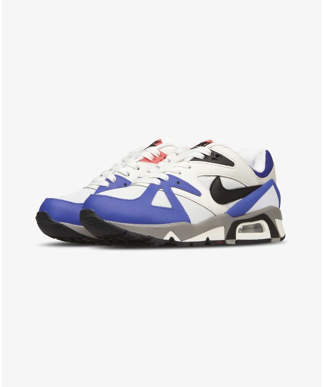 Nike Nike Air Structure Triax '91 Persian Violet