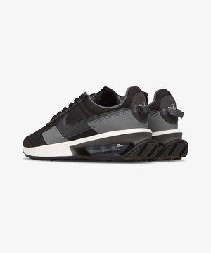 Nike Nike Air Max Pre-Day Black/Smoke Grey
