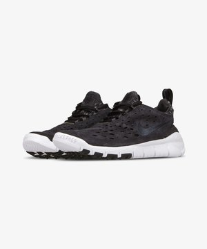 Nike Nike Free Run Trail Black/Anthracite