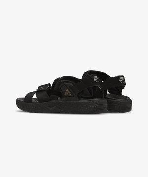 Nike Nike W  ACG Air Deschutz + Black