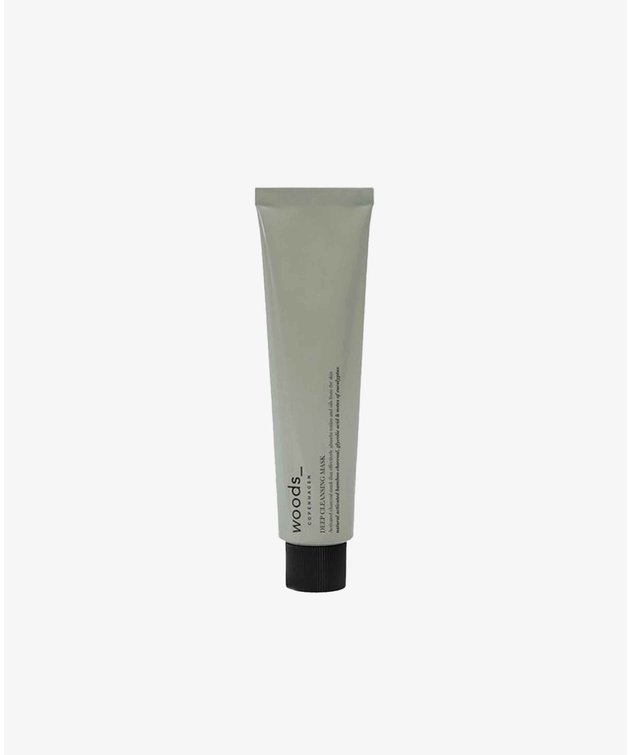 Woods Woods Deep Cleansing Mask
