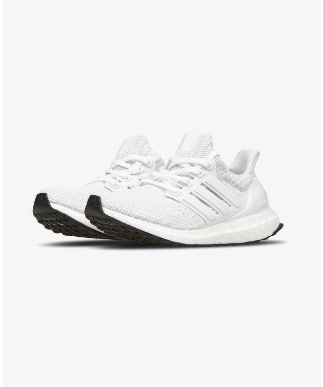 Adidas adidas Ultraboost 4.0 DNA White