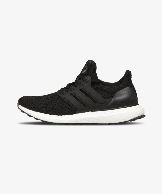 Adidas adidas Ultraboost 4.0 DNA Black