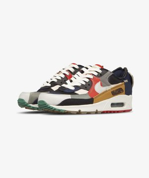 Nike Nike W Air Max 90 Legacy