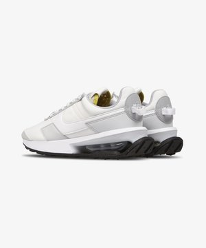 Nike Nike Air Max Pre-Day Summit White