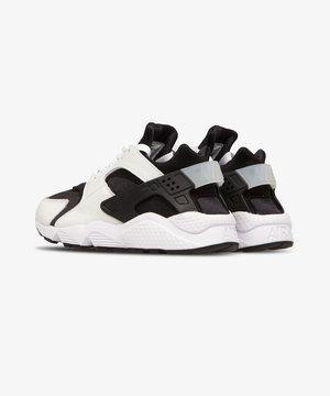 Nike Nike Air Huarache White/Black