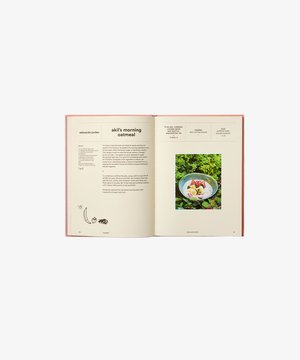 Phaidon Cooking for Your Kids