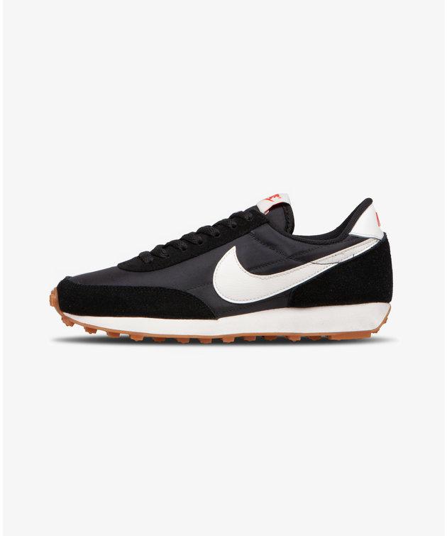 Nike Nike Daybreak Black/Summit White