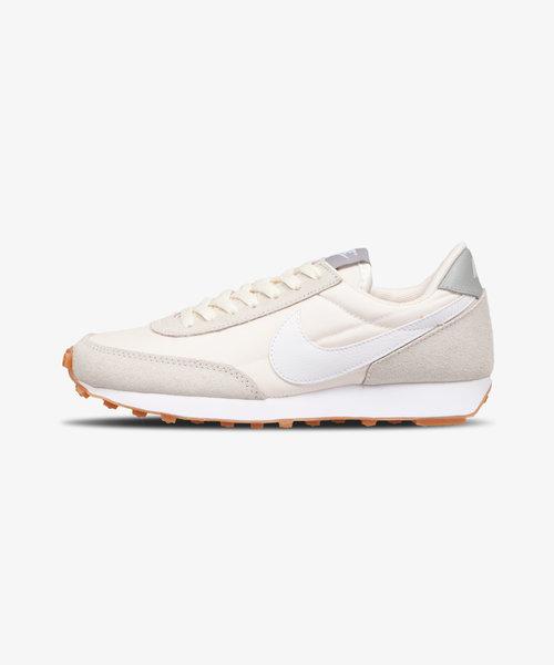 Nike Daybreak Summit White/Pale Ivory