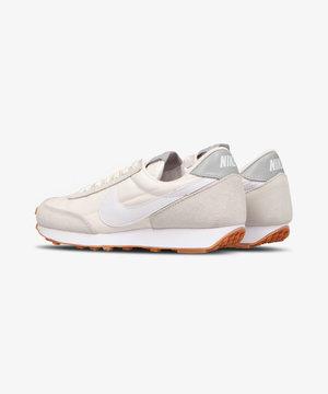 Nike Nike Daybreak Summit White/Pale Ivory