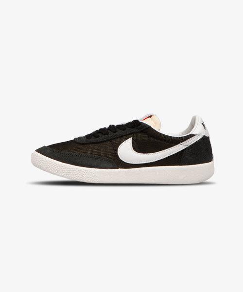 Nike Killshot SP Off Noir
