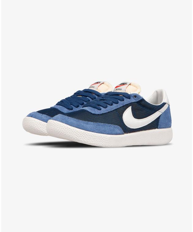 Nike Nike Killshot SP Blue