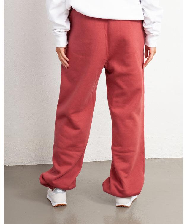 Nike NikeLab W NRG Pants Cedar