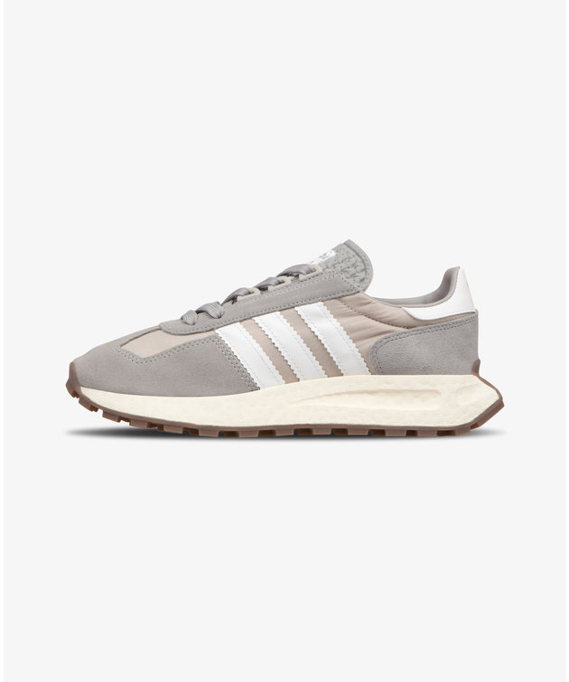 Adidas adidas Retropy E5 Grey