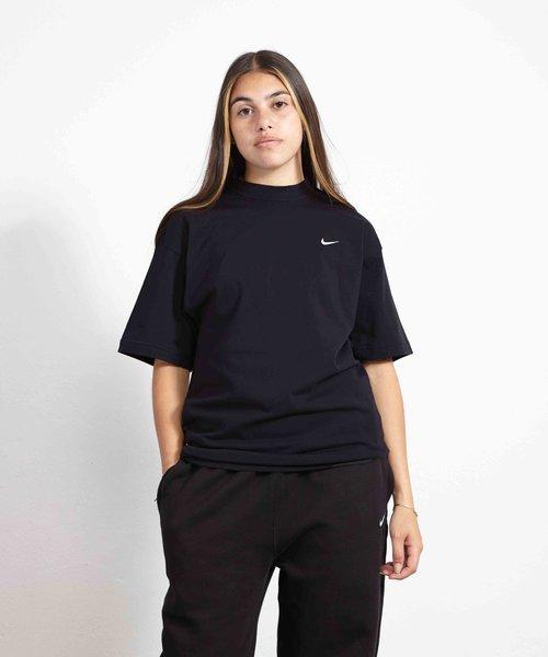 Nikelab NRG Tee Black