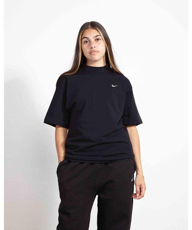 Nike Nikelab NRG Tee Black