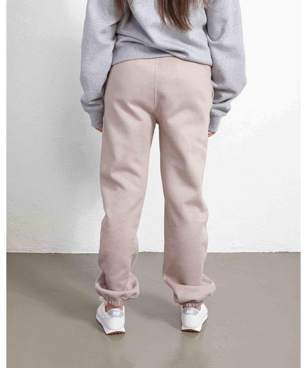 Nike NikeLab W NRG Pants Malt