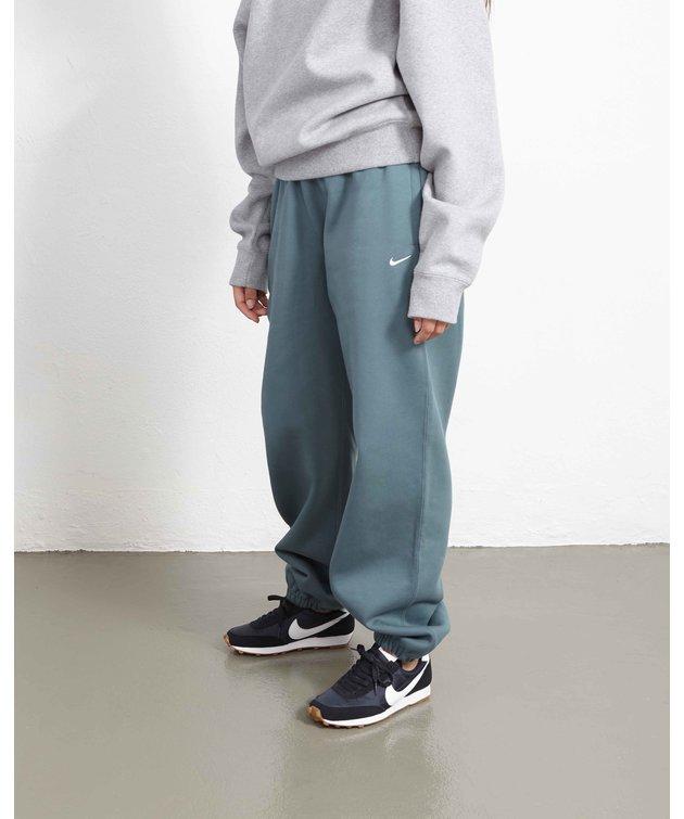 Nike NikeLab W NRG Pants Hasta