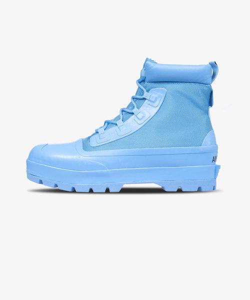 Converse x Ambush CTAS Duck Boot Blue