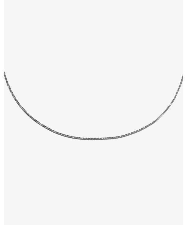 Golia Golia Junior Necklace Silver
