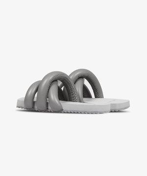 Yume Yume Yume Yume Tyre Slide Grey