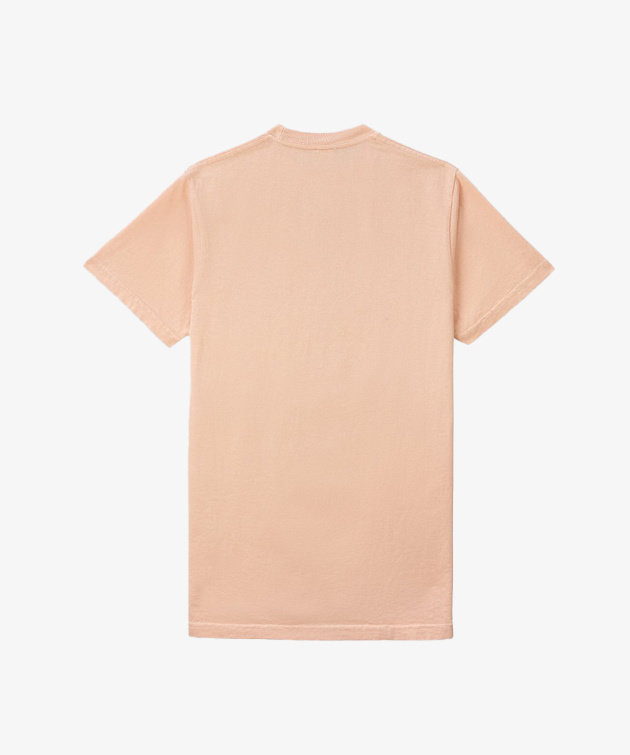 Sporty and Rich Sporty & Rich Good Health T-shirt Nectar