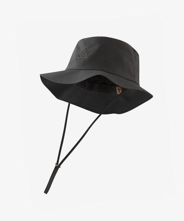 Nike Nike ACG Bucket Hat Smoke Grey