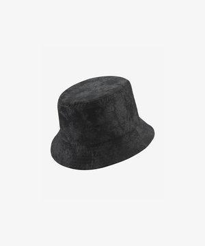 Nike Nike NRG Bucket Hat Black