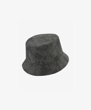 Nike Nike NRG Bucket Hat Anthracite