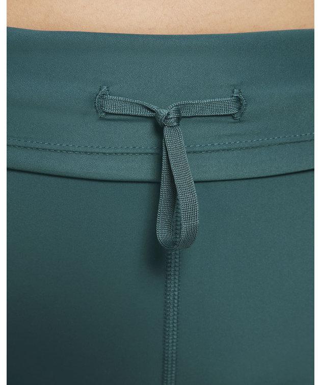 Nike Nike ACG Dri-Fit ADV Shorts Dark Teal Green