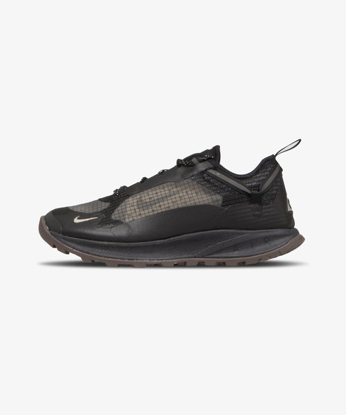 Nike ACG Air Nasu 2 Black Anthracite