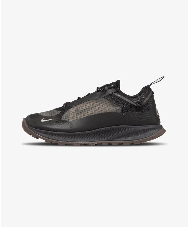 Nike Nike ACG Air Nasu 2 Black Anthracite