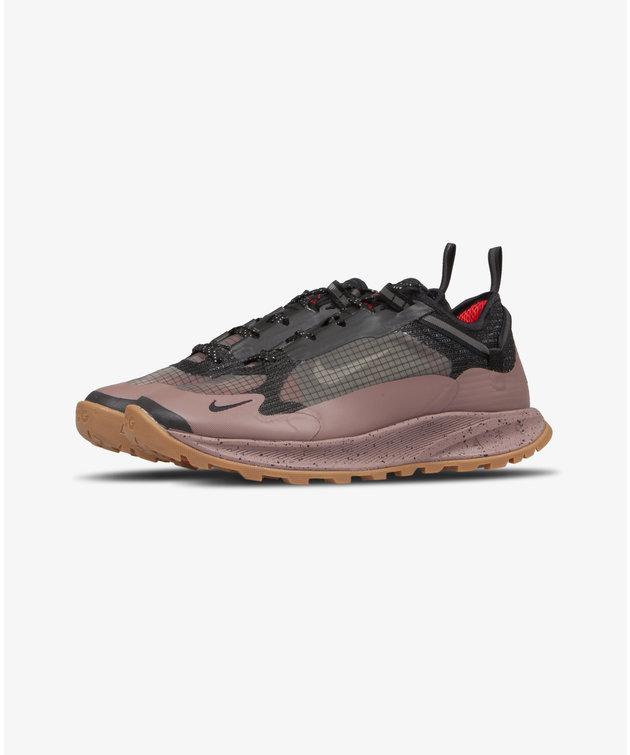 Nike Nike ACG Air Nasu 2 Smokey Mauve