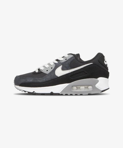 Nike Air Max 90 Premium NRG Off Noir