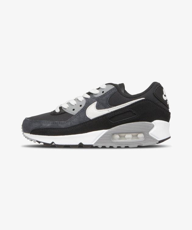 Nike Nike Air Max 90 Premium NRG Off Noir