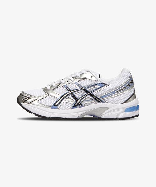Asics Gel-1130 White/Periwinkle Blue
