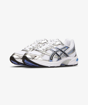 Asics Asics Gel-1130 White/Periwinkle Blue