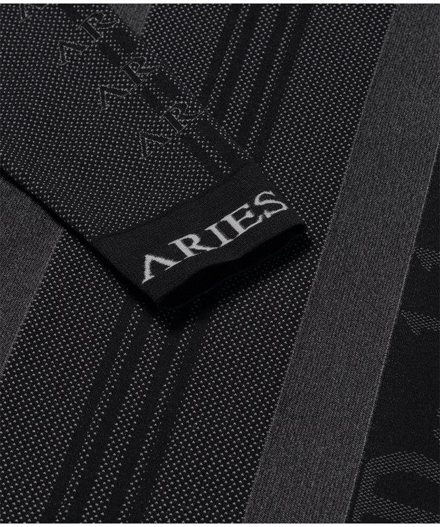 Aries Aries Column Base Layer LS Top Black