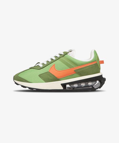 Nike Air Max Pre-Day LX Green