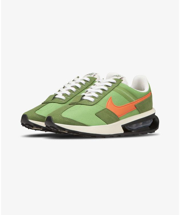 Nike Nike Air Max Pre-Day LX Green