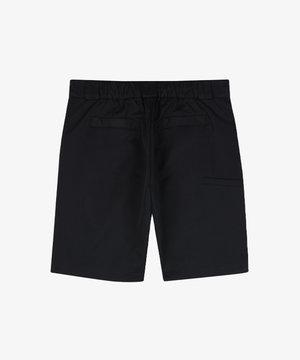Nike Jordan X Aleali May Short Black