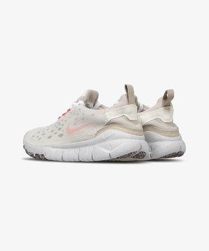 Nike Nike Free Run Trail Crater Cave Stone
