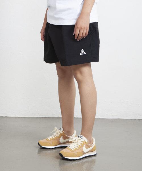 Nike ACG Oversized Short Black