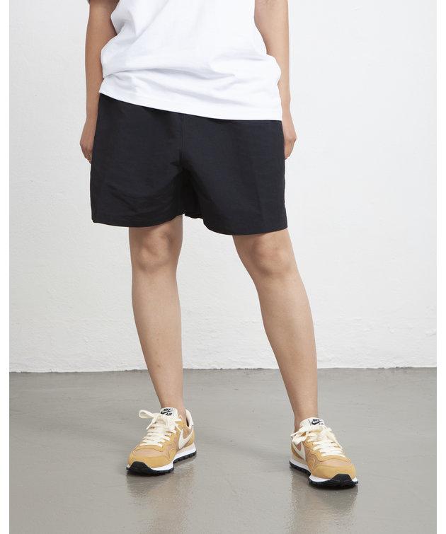 Nike Nike ACG Oversized Short Black