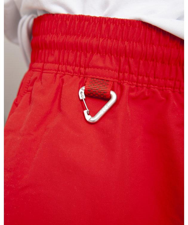 Nike Nike ACG Oversized Short Red