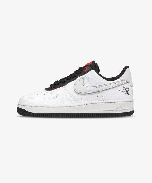 Nike Air Force 1 '07 LX Milky Stork