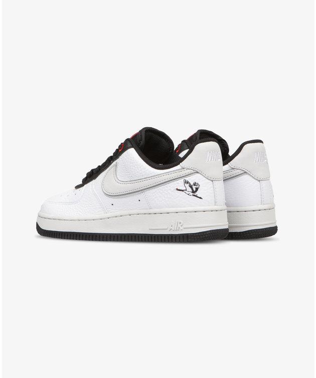 Nike Nike Air Force 1 '07 LX Milky Stork