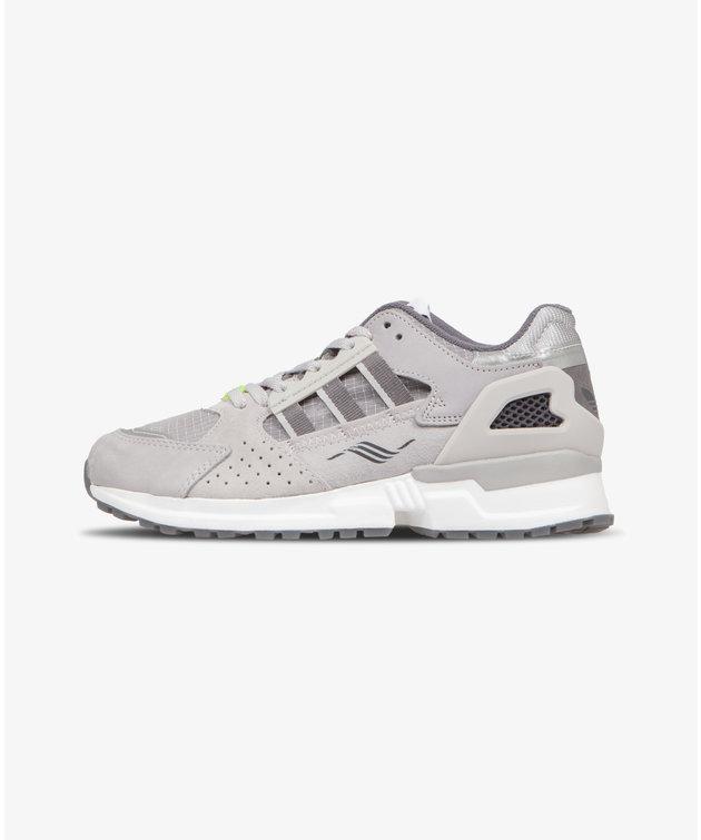 Adidas adidas ZX 10.000 C Clear Grey / Core Black