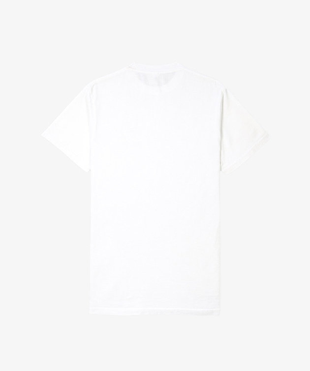 Sporty and Rich Sporty & Rich LA Athletic Club T-Shirt White