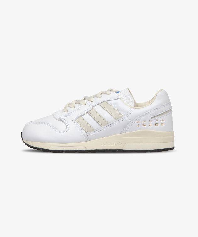 Adidas adidas ZX 420 Cloud White